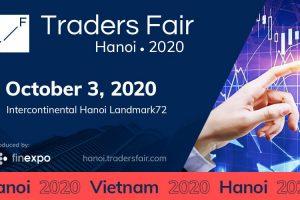 traders fari 2020