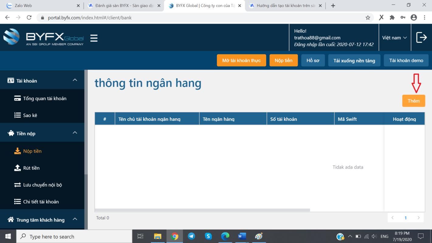 bo-sung-thong-tin-ngan-hang-BYFX
