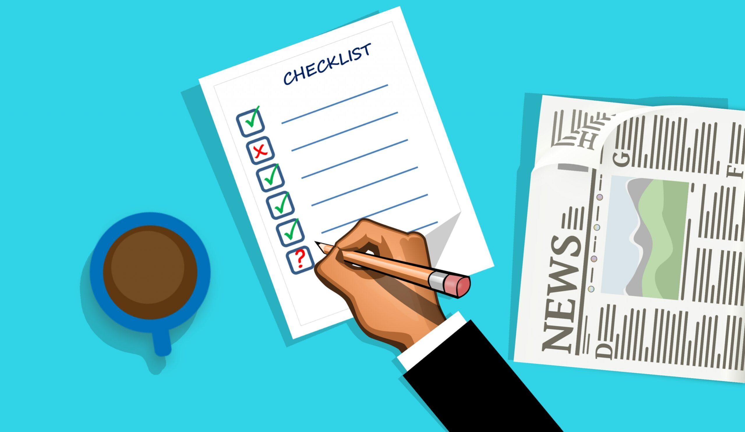 checklist scaled e1626366631884