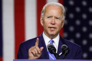 Joe-Biden-lam-tong-thong-My