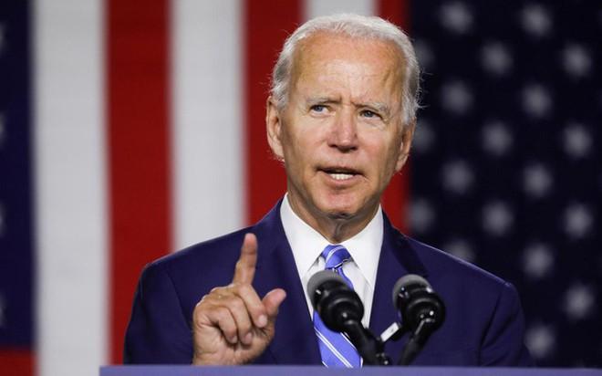 Joe-Biden-lam-tong-thong-My
