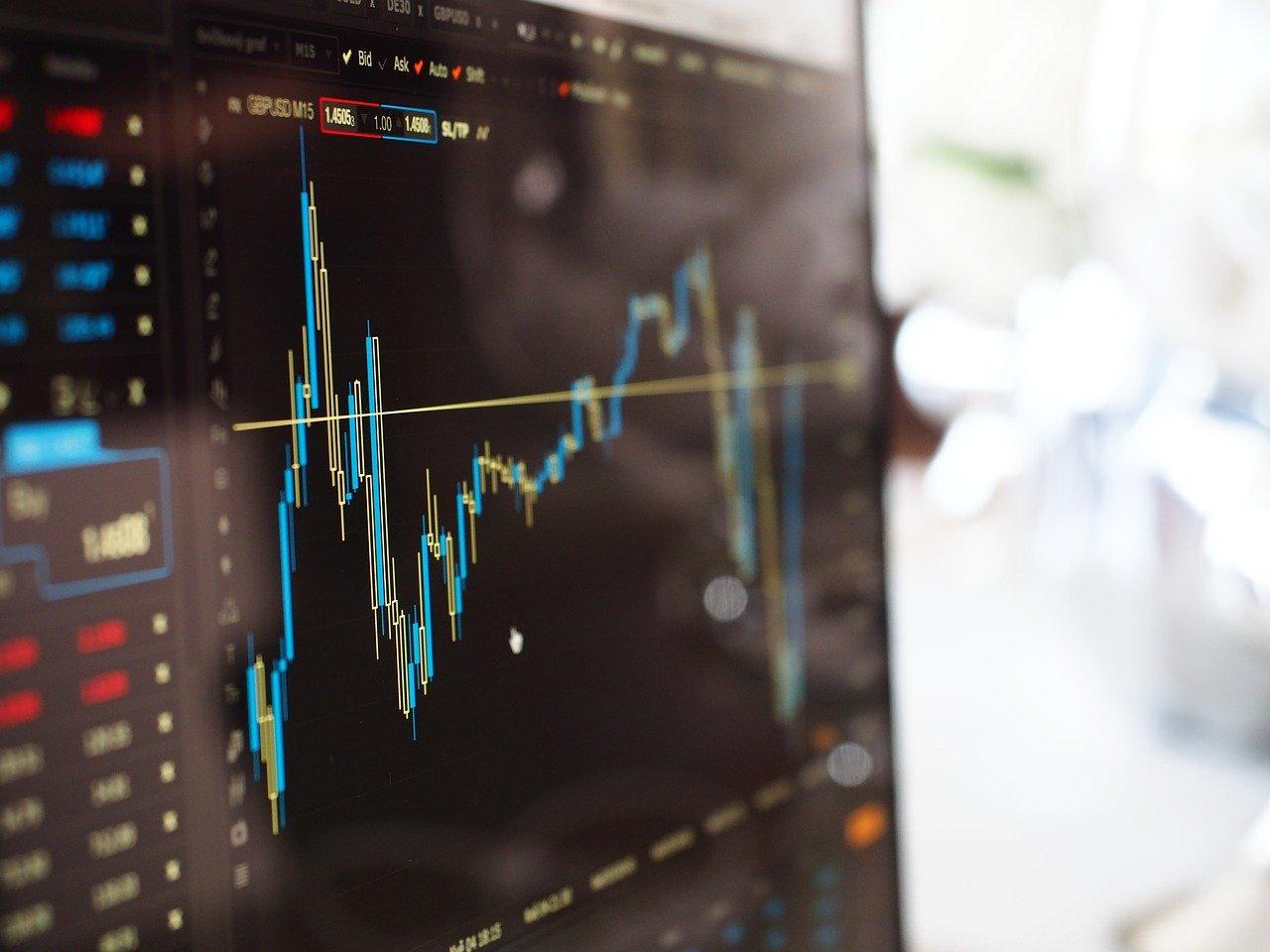 5 cách đầu tư chứng khoán cho người mới bắt đầu