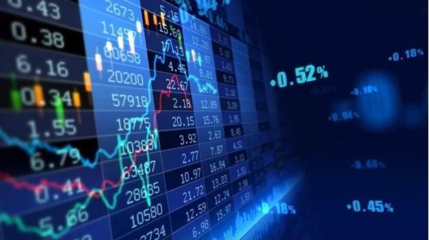 Thị trường chứng khoán năm 2021