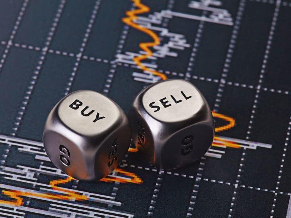 Đầu tư tài chính hoàn toàn không phải là một trò chơi may rủi