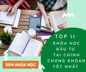 KHOA HOC