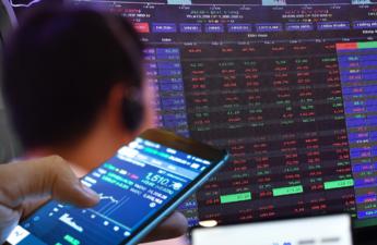 Số lượng nhà đầu tư F0 tiếp tục tăng trưởng mạnh