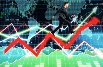 successful forex trader orig